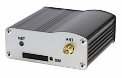 Модем GSM Teleofis RX301 USB 3G