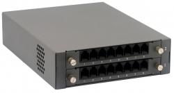 VoIP-шлюз OpenVox VS-GW1202-16S