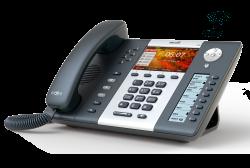 IP телефон ATCOM A68W