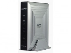 GSM шлюз AddPac AP-GS1002A