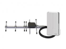 GSM Репитер MOBI-900 Country