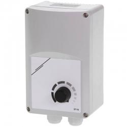 Электронный регулятор скорости VRS 10