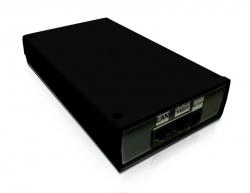 Адаптер BAS-IP-VIZIT