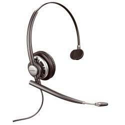 EncorePro HW710 NC Wideband (PL-HW710), гарнитура телефонная