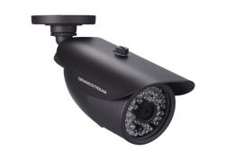 IP видеокамера Grandstream GXV3672_FHD