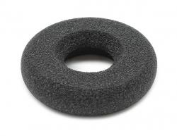 Accutone Ear Foam Cushion for 910
