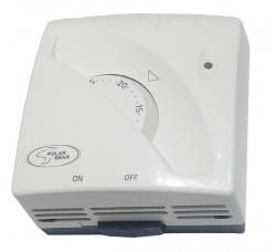Комнатный термостат TA3 (546014)