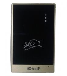 Считыватель бесконтактных карт BAS-IP CR-01