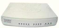 Голосовой шлюз Nateks VoiceCom110 VC-110-1