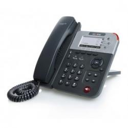 IP телефон Escene ES292-N
