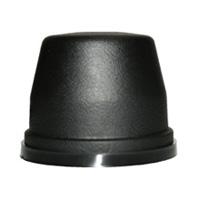 Антенна Триада 4597 SMA (5 dB, магнит)