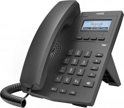 IP телефон Fanvil X1P