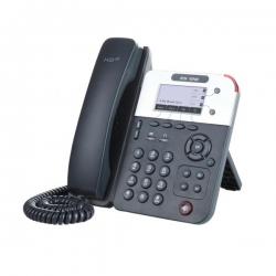 IP телефон Escene ES290-PN