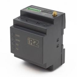 4G/3G/GPRS модем iRZ ATM41.A