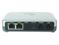 SIP адаптер Grandstream HandyTone HT503