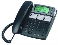 IP телефон ATCOM AT-530P