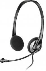 Plantronics .Audio 326, мультимедийная гарнитура
