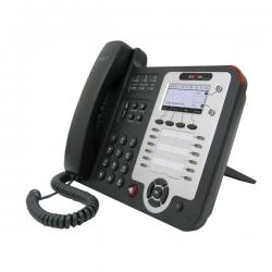 IP телефон Escene ES320-PN