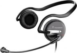 .Audio 345, мультимедийная гарнитура