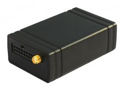 GPS/ГЛОНАСС-трекер Proma Sat G6s