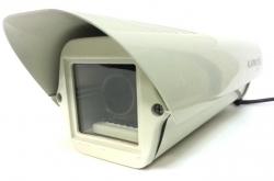 Точка Зрения «Вьюга» , 3G, Кит комплект