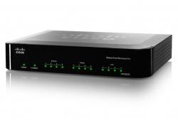 VoIP шлюз Cisco SPA8800-XU