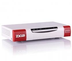 IP АТС Zycoo U20-A202
