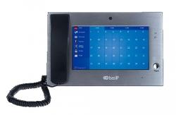 Монитор домофонов Bas IP CM-01 v3