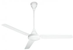Вентилятор Oasis R 120