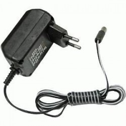 Адаптер питания VoiceCom T1000 PA1