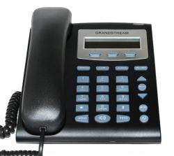 IP телефон Grandstream GXP280
