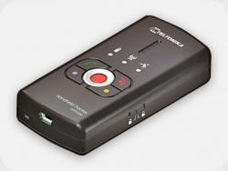 GPS трекер Teltonika GH3000