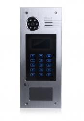 Вызывная панель Bas IP AA-03 v3 WCR