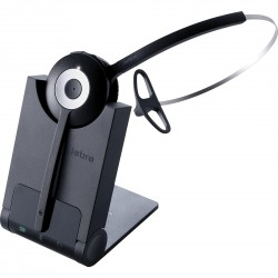 DECT Bluetooth гарнитура Jabra PRO 935