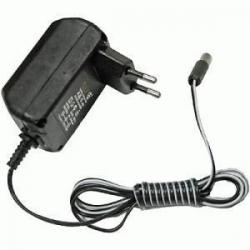 Адаптер питания VoiceCom T1000 PA2