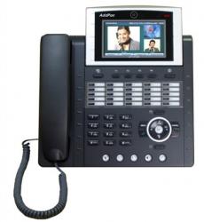Видеотелефон AddPac AP-VP120