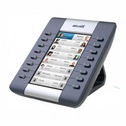 Консоль расширения ATCOM Rainbow ET для телефонов ATCOM Rainbow 3S, Rainbow 4S, A48, A68