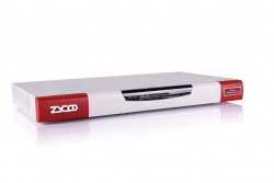 IP АТС Zycoo U60