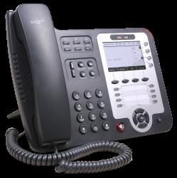 IP телефон Escene GS410-PEN