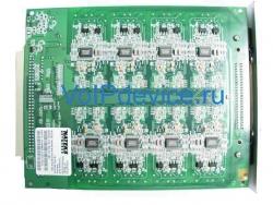 16 портовый модуль FXS для VoiceCom220 NM-VC-16S