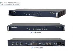 Шлюз цифровой AddPack AP2620-1E1