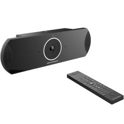 Система для видеоконференций Grandstream GVC3210