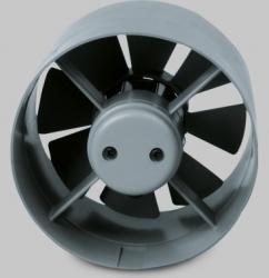 Вентилятор TB 10