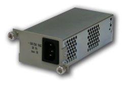 Модуль питания Eltex PM160-220/12, 220V AC, 160 W