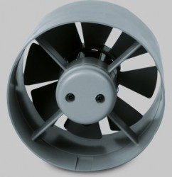 Вентилятор TB 15
