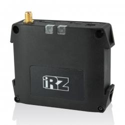 GSM/GPRS-модем iRZ ATM2-485