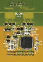 Модуль YEASTAR BRI B2