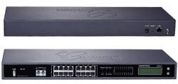 IP АТС Grandstream UCM6116