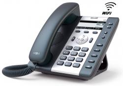 IP телефон ATCOM A20WAC