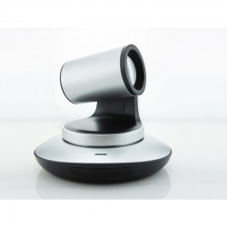 PTZ-камера CleverMic 1013U